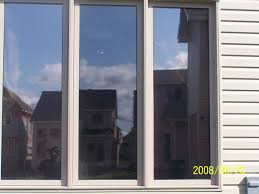 interior window tinting home security house window tint residential tinting ottawa www