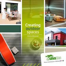 product catalogue silvadec pdf catalogues documentation