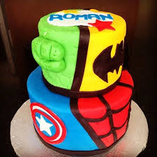 82 best emerson u0027s superhero bday images on pinterest superhero