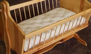 Best Eco Friendly Crib Mattress Best Organic Crib Mattress Definition Organic Crib Mattress