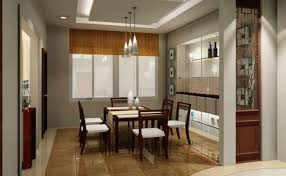 start dining room paint ideas tags new design elegant small full size of dining room new design elegant small dining room ideas small dining room
