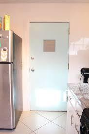 small condo kitchen ideas best 25 small condo kitchen ideas on small condo