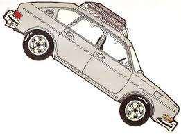 volkswagen squareback inter thesamba com 411 412 view topic type 4 roof rack