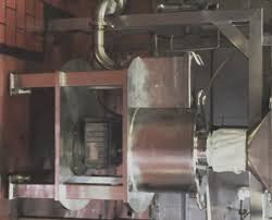 Machine Downtime Spreadsheet Welding Services In Frederick Maryland Green Glade Welding