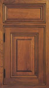 Kountry Kitchen Cabinets 25 Best Ideas About Kitchen Cabinet Door Styles On Pinterest Doors