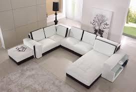 canape mobilier de mobilier de canapé d angle cuir canapé idées de