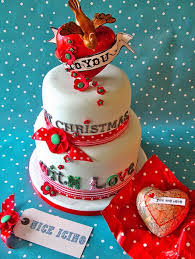 happy dussehra quotes merry christmas cake decorating ideas photos