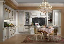 Best Italian Kitchen Design Kitchen Awesome Italian Kitchen Designed By Snaidero Best