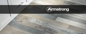 armstrong pryzm flooring hybrid luxury vinyl review https