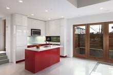 kitchen furnitures popular kitchen kitchen cabinets buy cheap kitchen kitchen