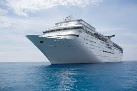 cruise sweepstakes take your next cruise for free
