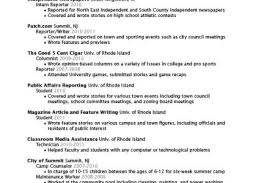 Resume Examples Education Section by Listing Ged On Resume Reentrycorps