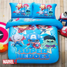 Marvel Bedding Discount Captain America Bedding 2017 Captain America Bedding