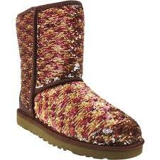 s ugg boots collection ugg official 44 best top ugg styles images on swarovski crystals ugg