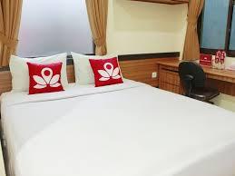 Zen Bedrooms Mattress Review Zen Rooms Baranang Siang Riau 2017 Room Prices Deals U0026 Reviews