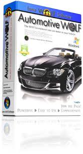 auto design software vehicle maintenance software car maintenance software