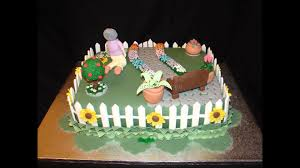 home decor simple home cake decorating excellent home design