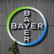 Seeking Bayer With Cambridge Sciences Center Bayer Raises Its Profile Stat