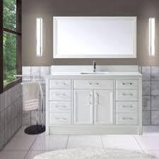 Costco Vanities For Bathrooms Costco Odessa 60 In Hardwood Vanity Bathroom Pinterest