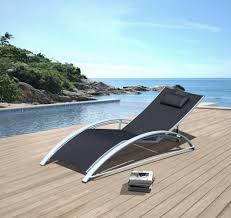 chaise longue ext rieur incroyable chaise longue extérieur nos produits ove patio symblog