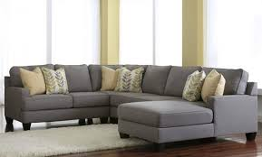 grey sectional sofa with chaise charcoal gray sectional sofa chaise lounge my marketing journey