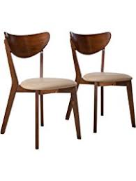 kitchen u0026 dining room chairs amazon com
