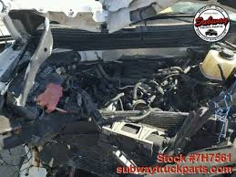 Ford F150 Used Truck Parts - used 2012 ford f150 xlt 5 0l 4x4 parts sacramento