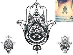 tattoo hand design novu ink tattoo artist temporary tattoo hand drawn waterproof