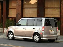 2005 scion xb repair manual 100 reviews 2006 scion xb specs on margojoyo com
