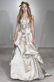 vera wang wedding dresses 2010 the best wedding dress