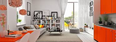 top interior designers in delhi gurgaon best interior designers