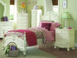 Girls Bed With Desk by Decor Bunk Bed With Desk And Stairs And Slide Front Door Home