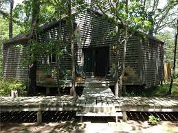 Cape Cod Vacation Cottages by Wellfleet Rentals Wellfleet Vacation Rentals Cape Cod Rentals