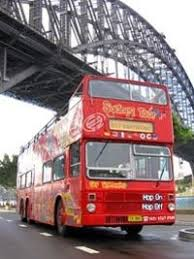 hop on hop sydney australia sydney and bondi hop on hop tour lets book hotel