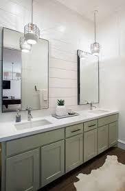 Neutral Bathroom Colors by Best 25 Teen Boy Bathroom Ideas On Pinterest Boy Bathroom Cool