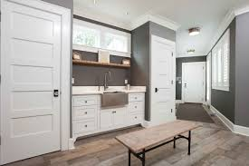Mudroom Plans Designs 100 House Plans With Mudrooms Best 20 Ranch House Plans