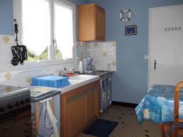 chambre d hotes sarzeau 56g56126 jpg