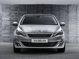 peugeot white naująjį u201epeugeot 308 u201c lydi sėkmė metų automobilio rinkimuose