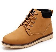 aliexpress help aliexpress com buy high quality men s canvas shoes 2017 fashion