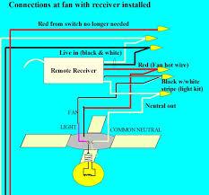 hampton bay ceiling fan wiring diagram red wire integralbook com