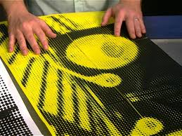 print giant posters cnet