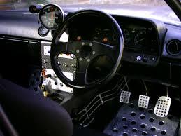 opel manta interior 1985 opel manta 16v mot u0027d retro rides