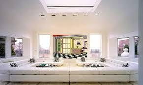 Interior Design Recruiters by Interior Design Jobs Mbek Interior
