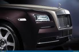 rolls royce wraith inside ausmotive com geneva 2013 rolls royce wraith