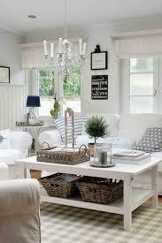 dekoration wohnzimmer landhausstil wohndesign 2017 cool attraktive dekoration wohnzimmer