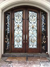 151 best puertas images on windows wrought iron and doors