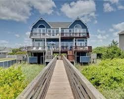 emerald isle vacation rentals u0026 real estate emerald isle realty