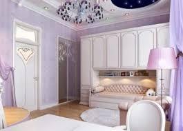 interior design ideas home 100 interior design meaning