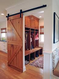 Interior Dutch Door Home Depot by Barn Doors For Homes Barn Doors Sebring Services Joanna Gaines