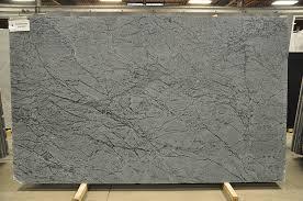 Soapstone Tile For Sale Soapstone Soapstone Countertops Chicago Il Soapstone Tile